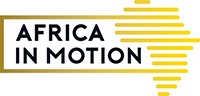 logo_africa_in_motion_200